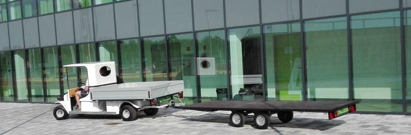 ElectroAuto-k a Puskás Arénában